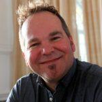 Profilbild von Jost aus Soest